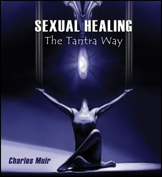 An insightful video on the art and practice of sexual healing.