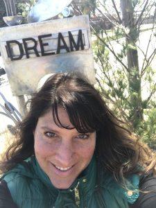 Dream Sacha